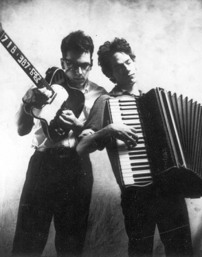 They Might Be Giants.jpg