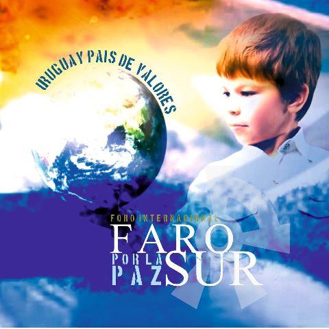 farosur