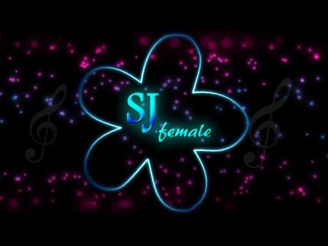 sj female