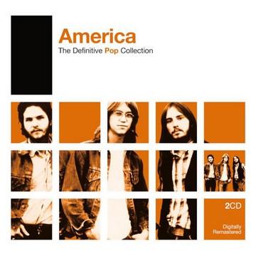 America: Dan Peek, Gerry Beckley & Dewey Bunnell