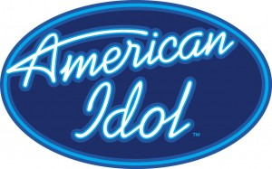 Now You Can Audition For American Idol Via MySpace