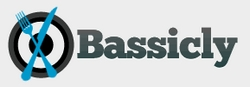 Bassicly