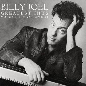 Billy Joel Hits