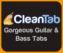 Clean Tab