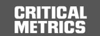CriticalMetrics