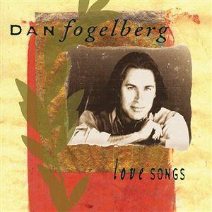 innocent love songs