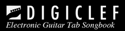 Digiclef