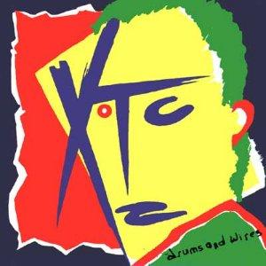 A Quintessential XTC Cover