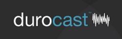 Durocast logo