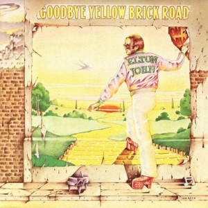 http://www.musicko.com/wp-content/uploads/Elton-John-Goodbye-Yellow-Brick-Road-300x300.jpg