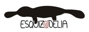 Esquizodelia Records logo
