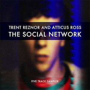 "You Can Now Preview Trent Reznor's ""The Social Network"" OST For Free, And Preorder The Full Album For $ 2.99."