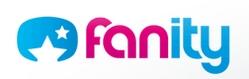 Fanity