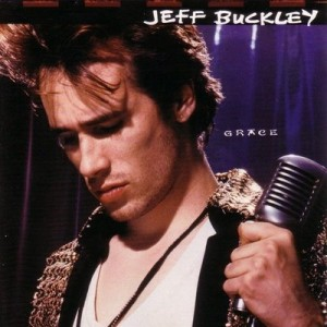 "Jeff Buckley's Debut, ""Grace"" Came Out In 1994. While The Original Reception Was Tepid At Best, It Would Eventually Sell Over Million Copies Worldwide."