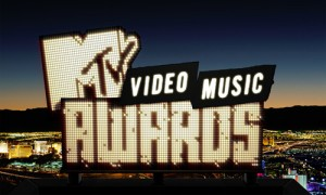 MTV Teams With Foursquare For The Upcoming VMAs