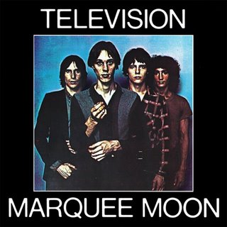 """Marquee Moon"" Is Often Deemed As One Of The Best Debuts In History"