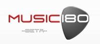 Music180