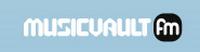 MusicVault
