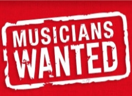 YouTube's Musicians Wanted Program Has Now Gone Global