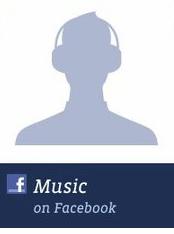 Musiconfacebook