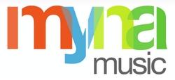 MynaMusic