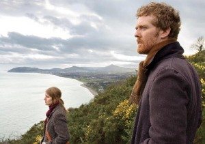 Life Imitates Art. When The Movie Was Completed, Glen Hansard & Marketa Irglova Began Dating In The Real Life.