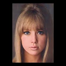 """Layla"" Was An Alias For Pattie Boyd. She Was The Wife Of George Harrison, One Of Clapton's Best Friends."