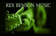 Rex Benson Music Group