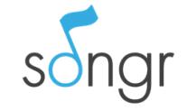 Songr
