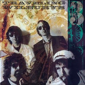 """The Traveling Wilburys Vol. 3"" Was To Be The Final Release By The '80s Supergroup"