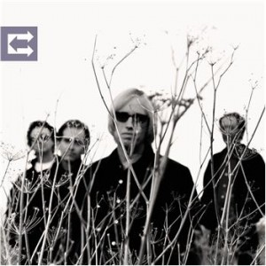 """Echo"" (1999) Was The First Album That Tom Petty Issued With The Heartbreakers In 8 Years. On The Album, Petty Coped With The Passing Of Some Dear Friends  And His Very Own Divorce."