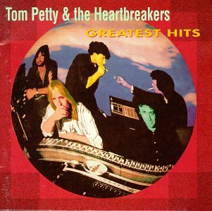 "The First Anthology Of Tom Petty & The Heartbreakers Will Always An Excellent Introduction To Their Music. One Of The ""New"" Tracks (""Mary Jane's Last Dance"") Became A True Staple."