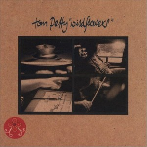 "Tom Petty's Second Solo Album, ""Wildflowers"" (1994) Was Produced By Rick Rubin, With Michael Kamen Adding Many Orchestrations."