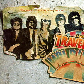 The Traveling Wilburys' First Album