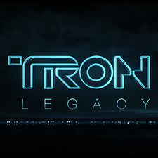 French Musicians Daft Punk Have Taken Care Of Composing The OST To Tron: Legacy