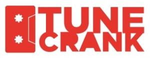 TuneCrank