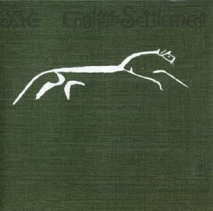 "Released In 1982, ""English Settlemenet"" Was To Be XTC's Final Album Before They Became A Studio-only Band"