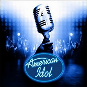 From Next Thursday On, You Will Be Able To Vote For Your Favorite American Idol Using Facebook
