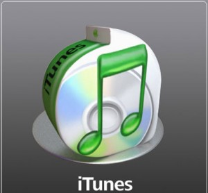 Apple Is To Let You Preview Songs On iTunes Three Times More Extensively