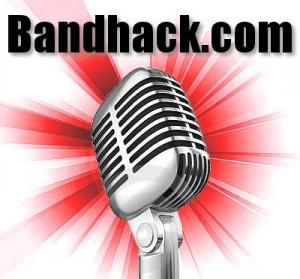 bandhack