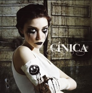 Cínica's Debut Is A Five-Song EP You Can Download For Free On Their Site
