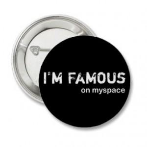 famous musician