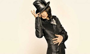 """""""Much Too Soon"""" Is The Third New Song To Have Been Made Public From Michael Jackson's Upcoming Posthumous Album"""