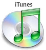 How Do You Sell Your Own Music On iTunes?