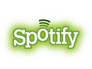 At Long Last, Spotify Is Coming To The US