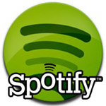 Beginning In May, Spotify Will Put Some Serious Limitations On The Free Streaming Of Music