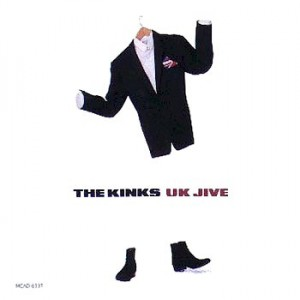 """UK Jive"" Was A Major Commercial Failure When It Was Released In 1989."